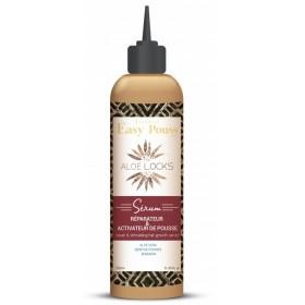 EASY POUSS Repairing and activating serum (Aloe Locks)
