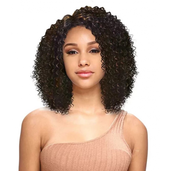 SENSUAL perruque DONNA (Lace Front)
