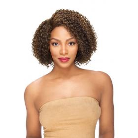 SENSUAL wig MARINA (Lace Front)