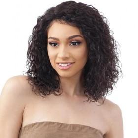 MILKYWAY NAKED Brazilian wig AVERY (Lace Part)