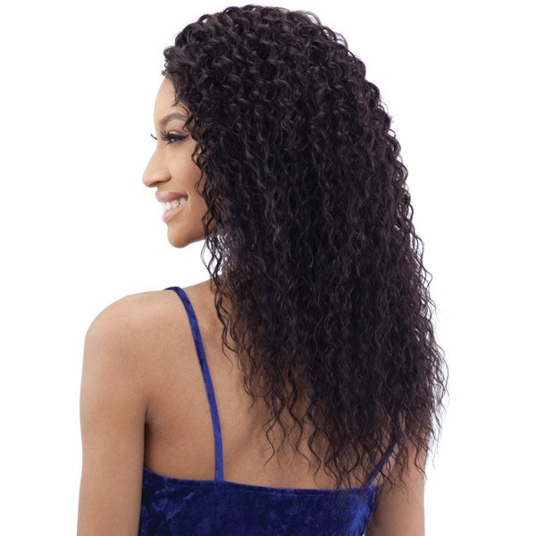 MILKYWAY NAKED perruque brésilienne KEVA (Lace Front)