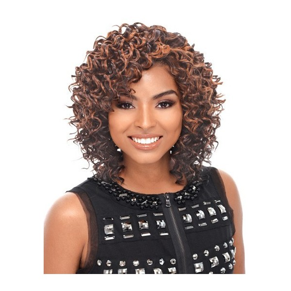 ENCORE tissage LADY BEYONCE 3 PCS