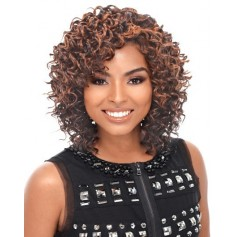 ENCORE tissage LADY BEYONCE 3 PCS *