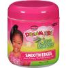 Dream Kids Gel soin anti-Frisotti 170g (Smooth Edges)