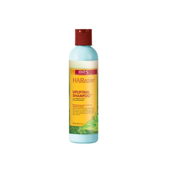 "ORS Exfoliating Shampoo ""UPLIFTING"" 251ml"