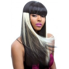JANET tissage MOROCCAN REMY YAKY *