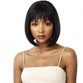 OTHER KARDI wig (QW Complete Cap)