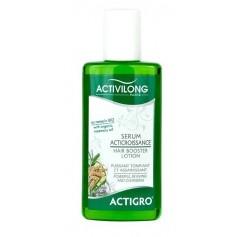 ACTIVILONG Actic Growth Serum ACTIGRO 150ml