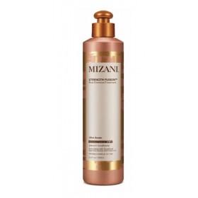 MIZANI Leave-In Conditionneur STRENGTH FUSION 250ml