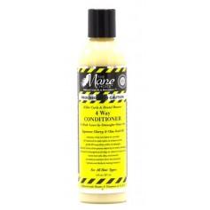Conditionneur CERISE et GRAINES DE CHIA 237ml (Killer Curls)