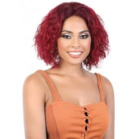 MOTOWN TRESS wig HPL3.JOANA (Swiss Lace)