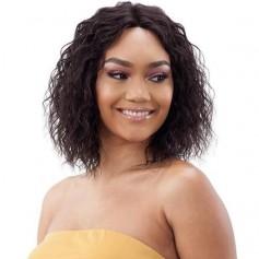 MODEL perruque brésilienne ALISSA (Lace Part)