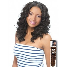 SENSUAL tissage FRENCH TWIST (Priya) *