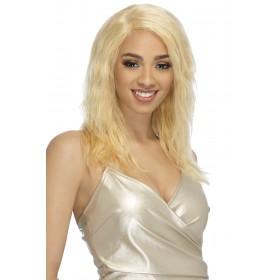 VIVICA ALABAMA wig (Swiss Full Lace)