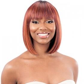 EQUAL wig LITE WIG 001