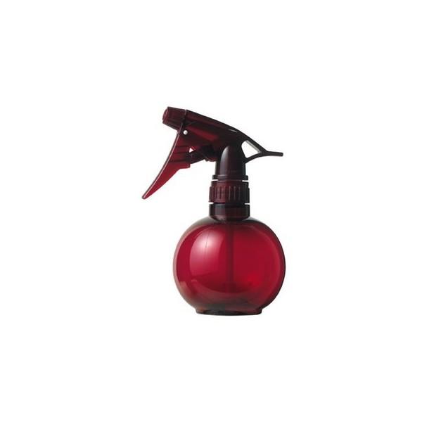 COMAIR Vaporisateur d'eau & soin 300ml