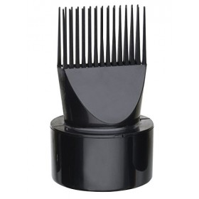 DREAMFIX AFRO nozzle for SNAP ON NOZZLE hair dryer