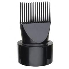 Embout AFRO pour sèche cheveux SNAP ON NOZZLE