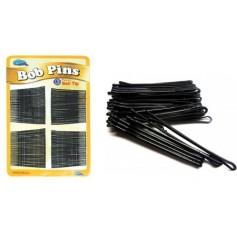 DREAM Snow pins x120 (Bob pins)