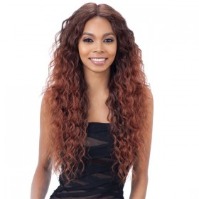 MODEL Wig LOLA (Lace Part)