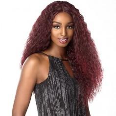 SENSAS wig TAMAR (Lace Front)
