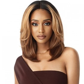 OTHER NEESHA 201 wig (Lace Front)