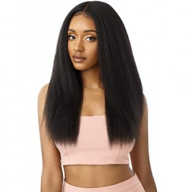 OUTRE perruque SHANICE (Lace Front 13x6)