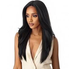 OTHER NEESHA wig 203 (Lace Front)