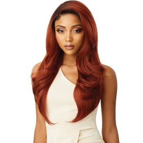 OTHER CATALINA wig (Swiss Lace)