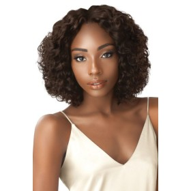OUTRE tissage BOHO BODY 3PCS (Mytresses Gold)