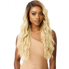 OTHER RIA wig (Swiss Lace)