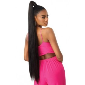 "OUTRE postiche SLEEK STRAIGHT 36"" (Pretty Quick)"