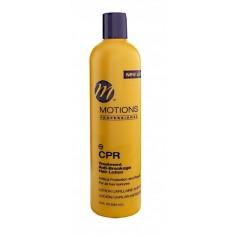 Anti-breakage lotion CPR 354ml