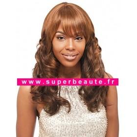 VANESSA WIGS half wig LA PELONA