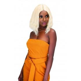 FEMI LUMI wig (Deep Part Swiss Lace)