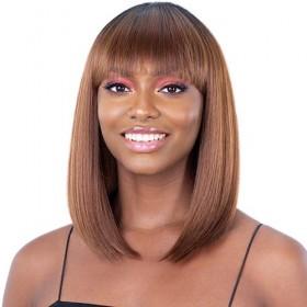 EQUAL wig LITE WIG 004