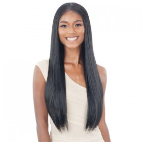 EQUAL perruque IL-003 (Lace Front)
