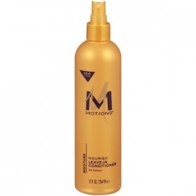 MOTIONS Spray leave-In conditionneur 354ml