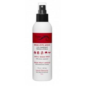 NAPPY QUEEN VAPOMAGIC Hair Serum 75ml