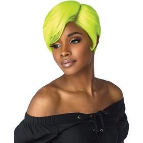 SENSAS CALI wig (Lace Front)