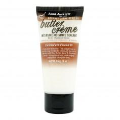 Mini Crème hydratation cheveux COCO 85g (Butter Crème)