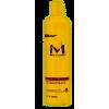 MOTIONS Oil Moisturizer 354ml
