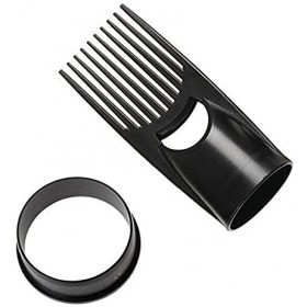 WAHL AFRO hair dryer nozzle
