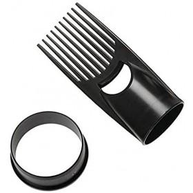 WAHL Embout AFRO pour sèche-cheveux