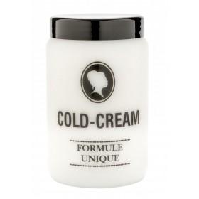 Crème COLD CREAM 500ml