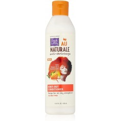 Conditioner detangling 250ml (Knot Out)