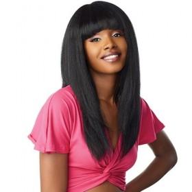 SENSAS wig DASHLY UNIT 6