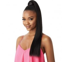 "OUTRE postiche SLEEK STRAIGHT 24"" (Pretty Quick)"
