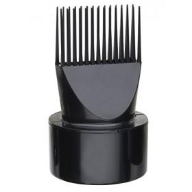 ANNIE Embout AFRO pour sèche cheveux (Hair Dryer Noozle)