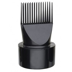 AFRO nozzle for Hair Dryer Noozle